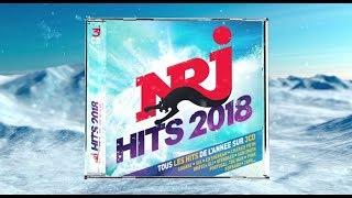 NRJ HITS 2018 - Sortie commerciale le 22 décembre 2018