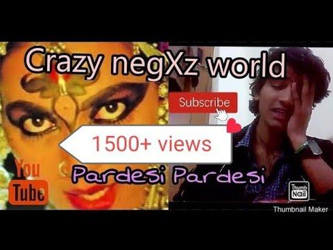 Xxx Mp4 Crazzypanti With Kalpana Iyer Raja Hindustani JNGEC SUNDERNAGAR 3gp Sex