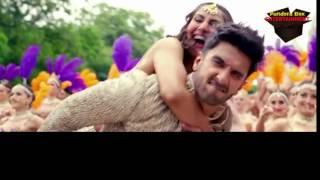 Khulke Dulke With Lyrics  Song  Befikre Gippy Grewal  Harshdeep Kaur