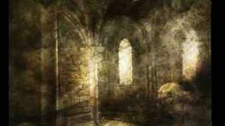 Doomshine - Sleep With The Devil