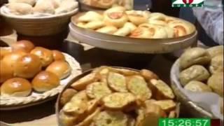 রমজান মাসে ঢাকার পাঁচ তারকা হোটেলের ইফতার মেনুতে প্রাধান্য পাচ্ছে মধ্যপ্রাচ্যে ইফতার সামগ্রী