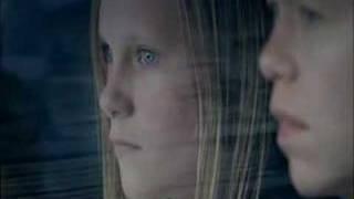 BBC - White Girl - Part 1/9