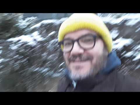 Xxx Mp4 Verlosung Erledigt 1min Video Hadley Bewegt Sich Outdoor 3gp Sex