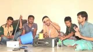 images Bangla Funny Dj Song 2016