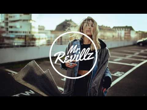 Mike Posner - I Took A Pill In Ibiza (Matthew Heyer ft. Conor Maynard Remix)