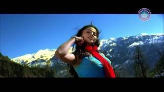 KIYE CHHUINLA | Romantic Film Song I TARGET I Amlan, Jhilik
