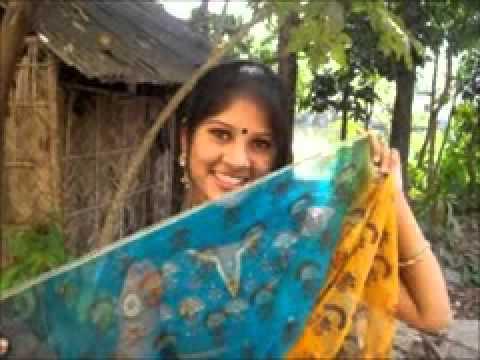 Xxx Mp4 Bangla Hot Phone Alap 3gp Sex