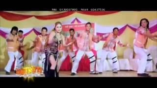 Anju Patna Nepali Item Hot Song 2013  Maja Auchha Dil Yo Chora - Anju Panta - YouTube