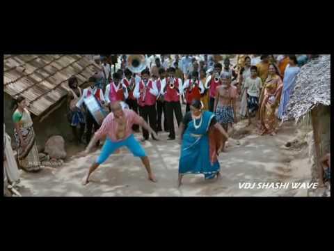 All Tamil Stars Dance   Dappa Kuthu Dance   MAZE