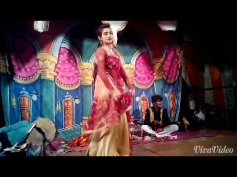 Xxx Mp4 Arakesta Video Bhojpuri New Song Khesari Lal Yadav 2017 3gp Sex
