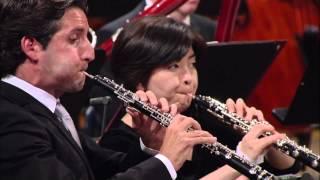 Claudio Abbado Prokofiev Piano Concerto 3 Mahler Symphony 1