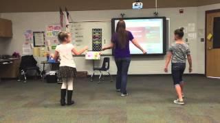 Shake It Off - Dance