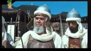 Mukhtar Nama Episode 19 Urdu HQ