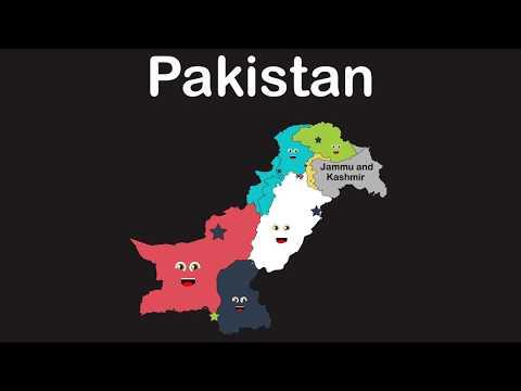 Xxx Mp4 Pakistan Geography Pakistan Administrative Units 3gp Sex