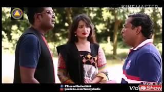 Video natok 2017 by mosharrof korim sekandar box 2
