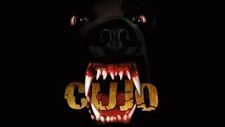 The Making of Cujo 1983