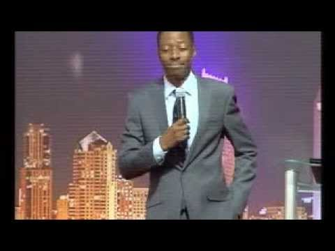 Xxx Mp4 REV SAM ADEYEMI YOUR SEED KEY TO UNLIMITED POSSIBILITIES Part 2 3gp Sex