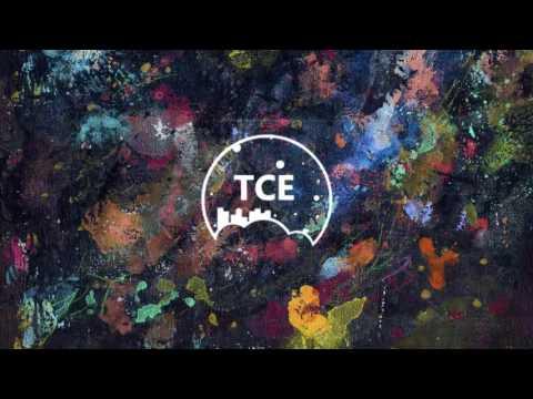 Tilka - Road Of Loneliness (feat. Racheka)