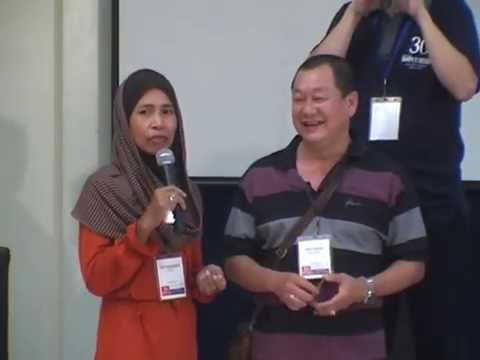 Xxx Mp4 HAPPY FOREVER 5 Adi Sutrisno Motivator Adi Sutrisno Trainer Sekolah Internet Indonesia 3gp Sex