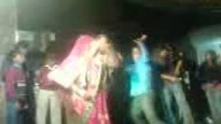 sexy dance faridpur