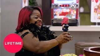 Little Women: Atlanta - Minnie Hates On Juicy