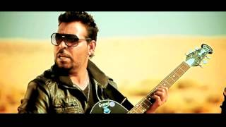 Kanth Kaler   Ik Mera Dil   Full HD Brand New Punjabi Song 2014