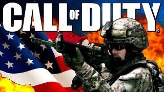 Call of Duty - Momentos Engraçados - GRINGOS NOVAMENTE! [Black Ops Funny Moments]