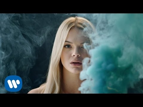 Clean Bandit -  Tears ft. Louisa Johnson [Official Video] Mp3
