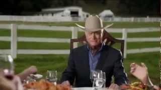 Dallas 2012 Premiere - Introduction