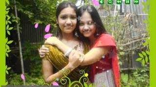 bangla new song asif 2011