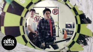 Pee Wee Gaskins - Selama Engkau Hidup (Official Music Video)