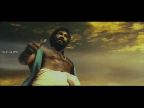 Mrugam Movie Aadhi Pinisetty And Sona Love Scene Aadhi Pinisetty Padmapriya Shalimarcinema