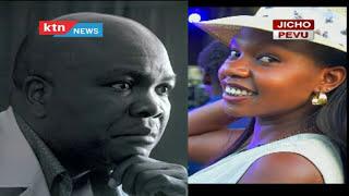 Jicho Pevu : Kaburi la Wazi II, Njama za kutatiza uchunguzi wa mauaji ya Jacob Juma