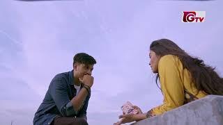 theme song of bangla natok bondhu by apurbo,jovan