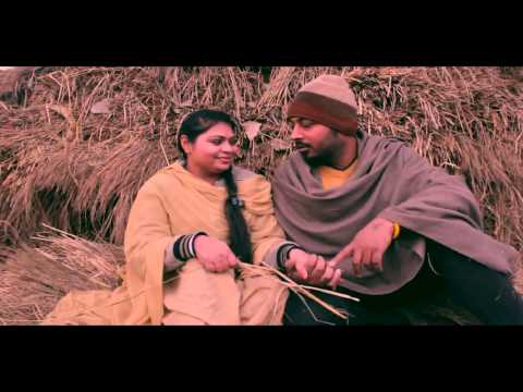punjabi funny video || Husband / Wife || Desi Aashiqui || by mani ku