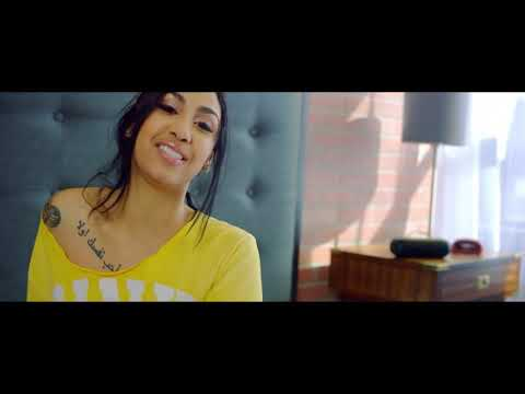 Xxx Mp4 MEDICINE QUEEN NAIJA OFFICIAL VIDEO 3gp Sex