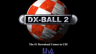 DX Ball 2 Download FULL