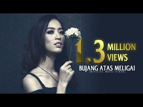 Xxx Mp4 Shasha Julian Bujang Atas Meligai Official Music Video 3gp Sex
