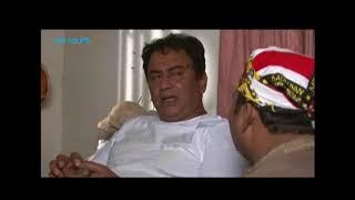 Bangla natok Joynal Jadukar  - Zahid Hasan  -  Monalisa  - Episode 1-3
