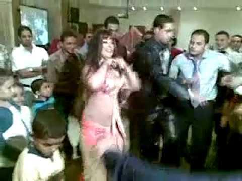 أفراح المنوفية وائل عبده 0106760421 .mp4