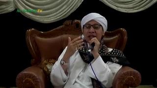Tabligh Akbar & Peresmian Albahjah Purbalingga 6 Jumadil Akhir 1439 H / 21 Februari 2018
