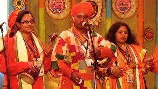 Baul - The Folk Song of Bangladesh and India - Milan Hobe Koto Dine