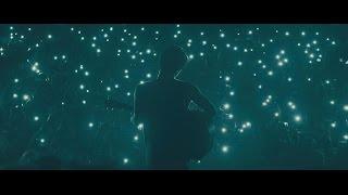 Brad Simpson - Shout About It (live Madrid 16/05/15)♥ ThatSpanishGirl