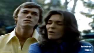 Please Mr Postman  [HD-Music Video] - Carpenters