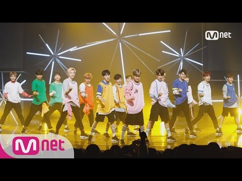 Xxx Mp4 PRODUCE 101 A Level PICK ME Special Stage M COUNTDOWN 170427 EP 521 3gp Sex