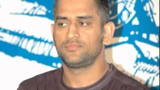 IPL player auction 2016