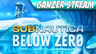 Subnautica Below Zero | Kompletter DLC