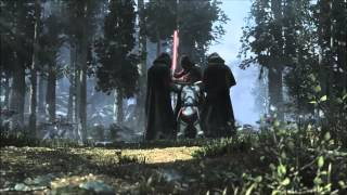 Game Clip :  SWTOR -