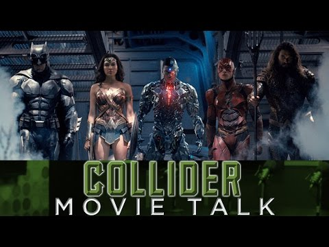 Justice League Images Golden Globe Results Collider Movie Talk