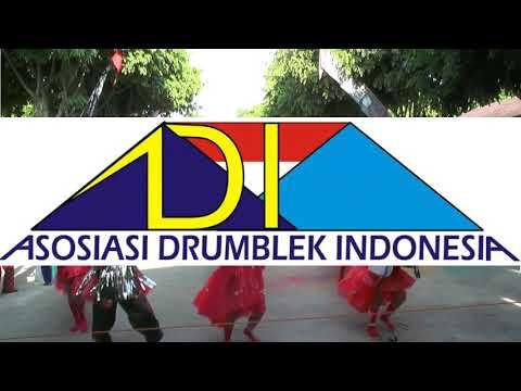 Xxx Mp4 Litle Crab Festival Drumblek Atlantic Dream Land 28 October 3gp Sex
